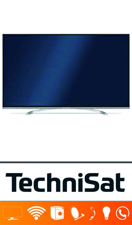 Technisat LED TV. Technisat TV Geräte. Technisat Schorndorf. TechnisatHeimservice. Technisat Kundendienst. Technisat Service.